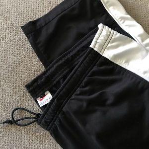 Men's large Nike pants